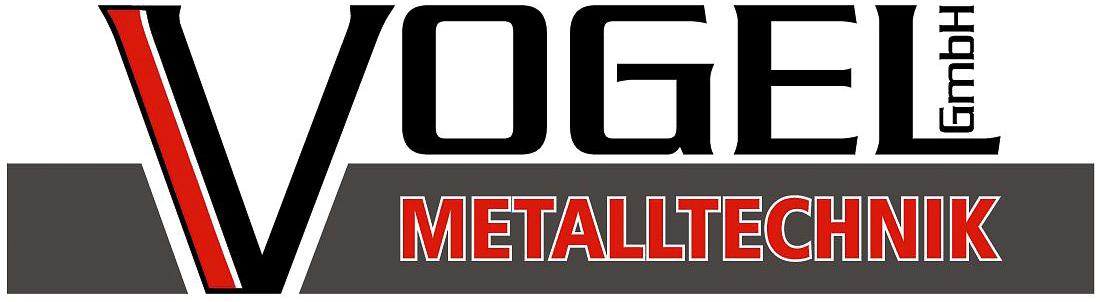 Vogel Metalltechnik GmbH | Balkon- und Treppengeländer