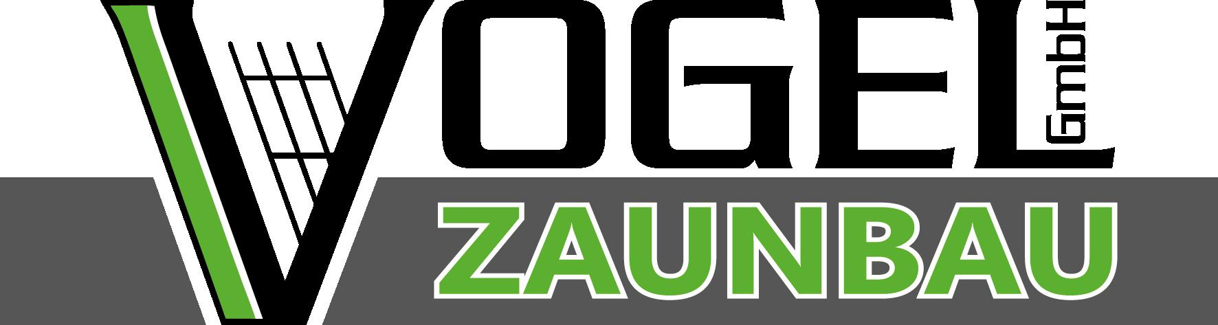 Vogel Zaunbau GmbH